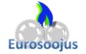 Eurosoojus OÜ